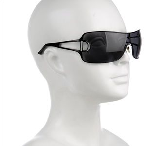 Diorissimo 2 Sunglasses